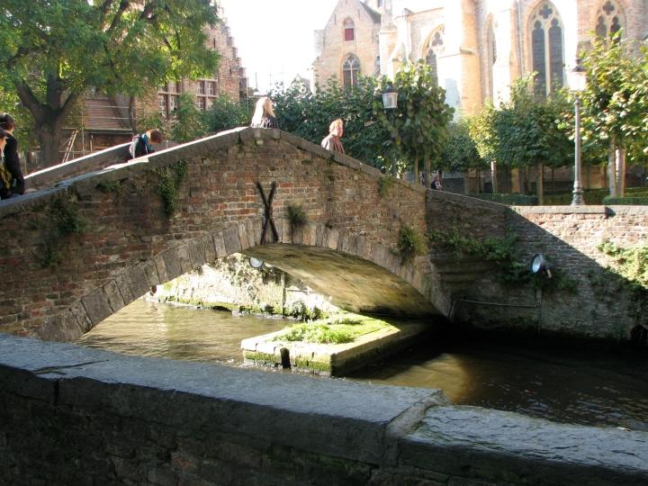 Bonifaciusbridge